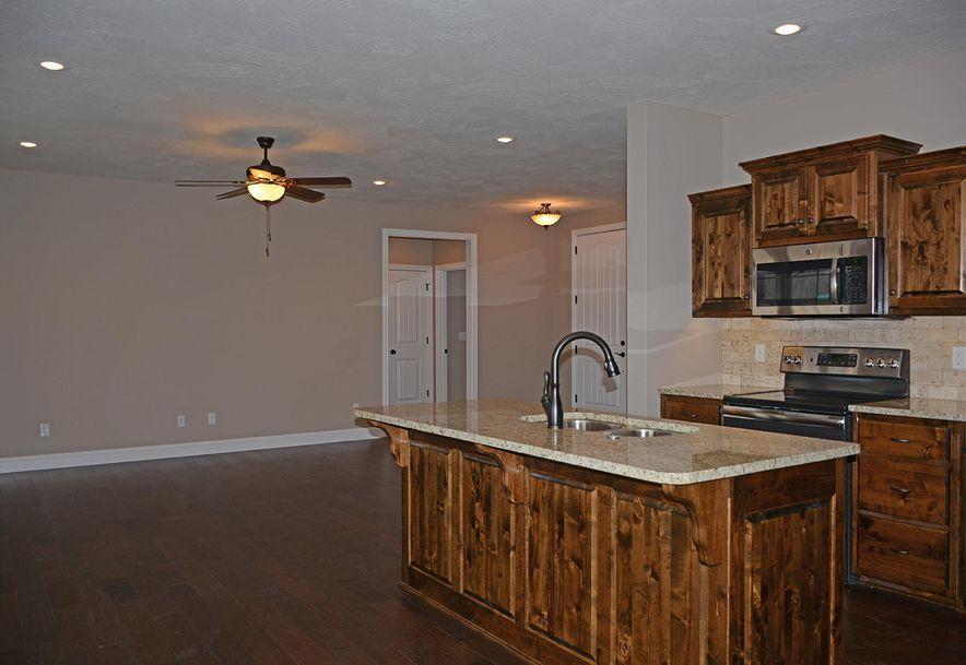 2420 North Arrow Lane Willard, MO 65781 - Photo 15