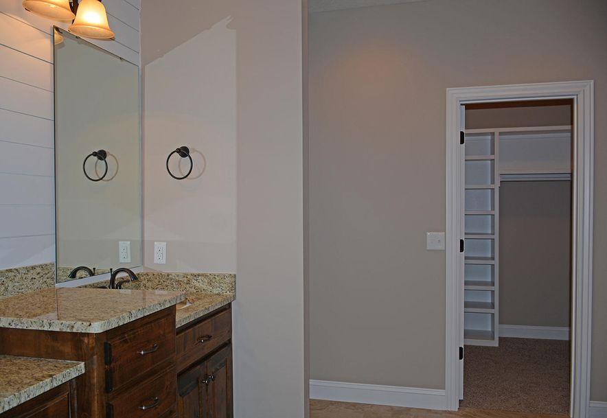 2420 North Arrow Lane Willard, MO 65781 - Photo 25