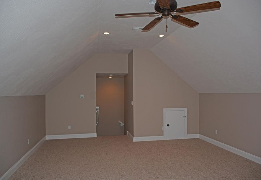 2420 North Arrow Lane Willard, MO 65781 - Photo 35