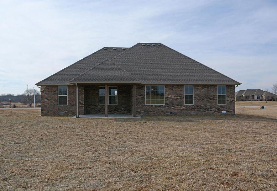 2420 North Arrow Lane Willard, MO 65781 - Photo 41