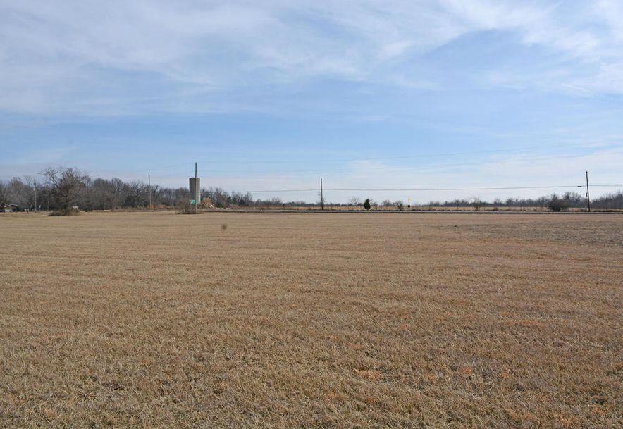 2420 North Arrow Lane Willard, MO 65781 - Photo 44