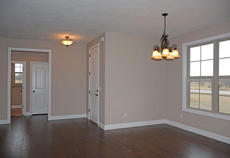 2420 North Arrow Lane Willard, MO 65781 - Photo 8