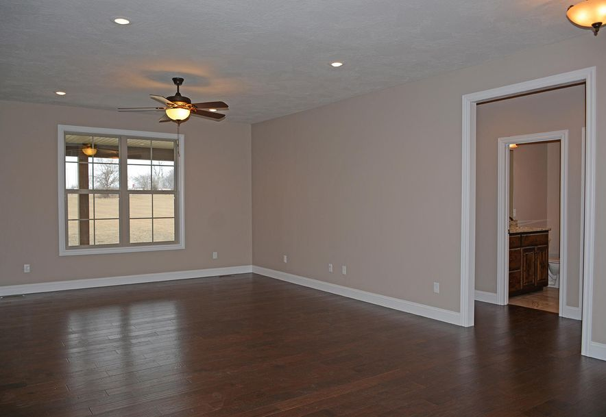 2420 North Arrow Lane Willard, MO 65781 - Photo 10