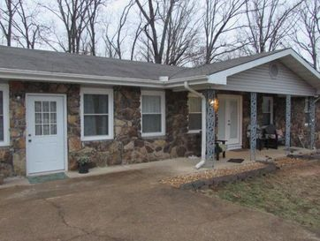 625 County Road 8330 West Plains, MO 65775 - Image 1