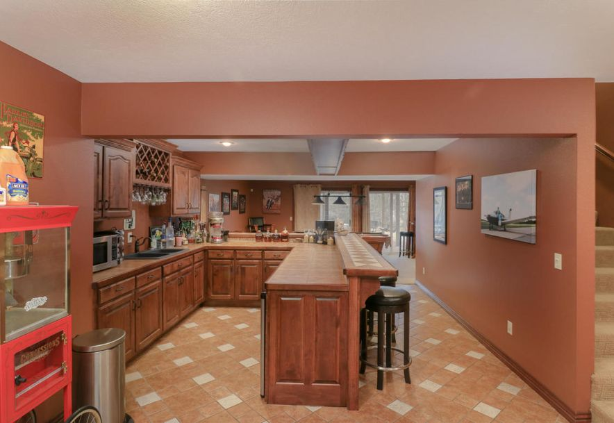 4166 South Fairwood Court Rogersville, MO 65742 - Photo 27