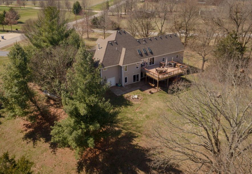 4166 South Fairwood Court Rogersville, MO 65742 - Photo 44