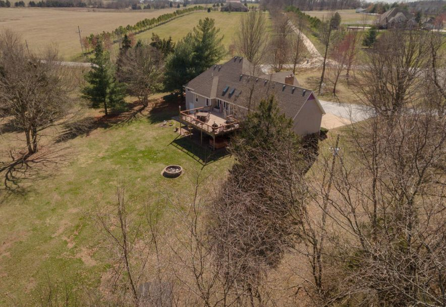 4166 South Fairwood Court Rogersville, MO 65742 - Photo 45