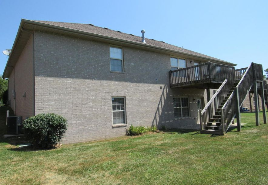 5366 West Applewood Street Springfield, MO 65802 - Photo 29