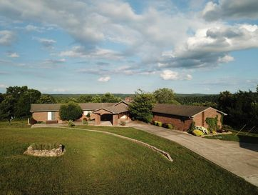 474 Pearson Ranch Road Gainesville, MO 65655 - Image 1