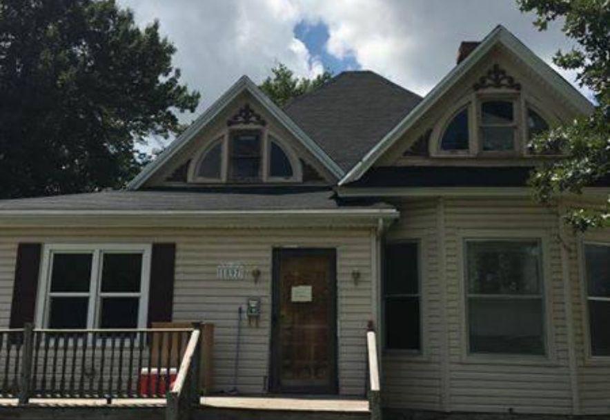 1897 North Grant Avenue Springfield, MO 65803 - Photo 22