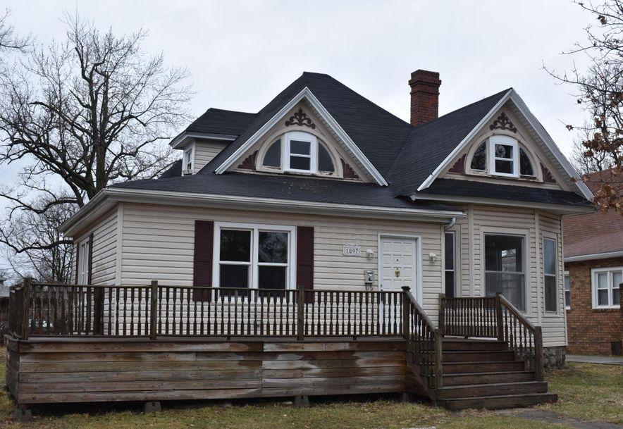 1897 North Grant Avenue Springfield, MO 65803 - Photo 23