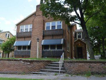 609 North Wall Avenue Joplin, MO 64801 - Image 1