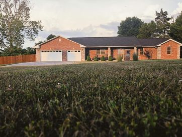 12521 Farm Road 2205 Circle Cassville, MO 65625 - Image 1