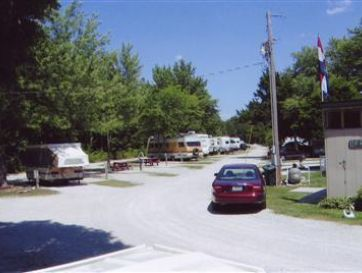 Photo of 2481 Grier Branch Road