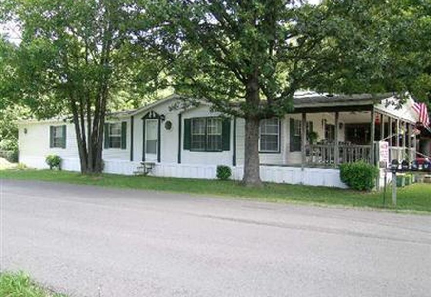2481 Grier Branch Road Strafford, MO 65757 - Photo 8