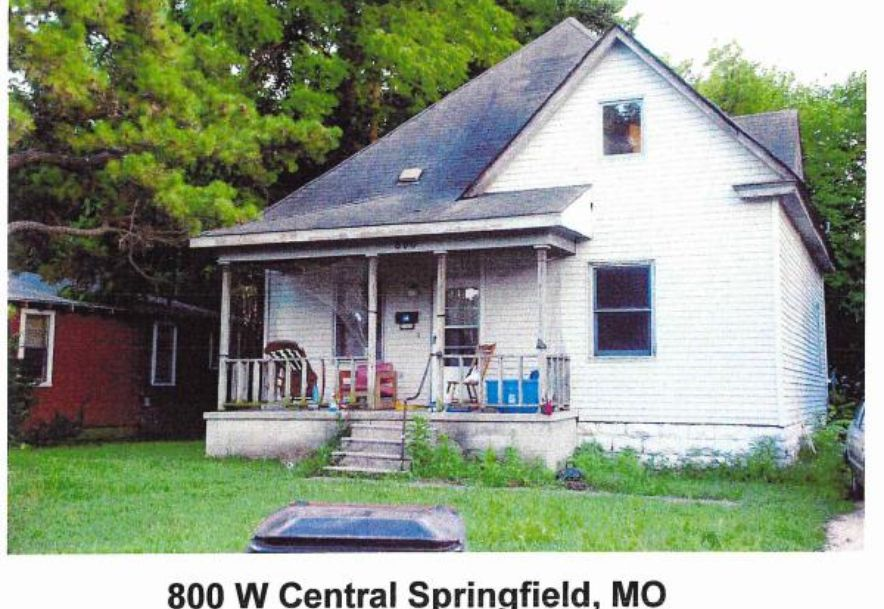 1011 West State Street Springfield, MO 65806 - Photo 11