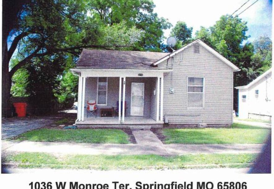1011 West State Street Springfield, MO 65806 - Photo 16