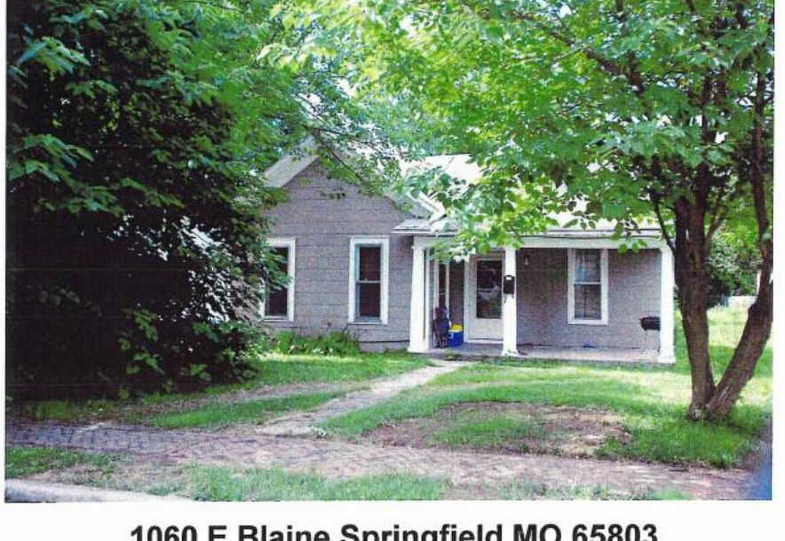 1011 West State Street Springfield, MO 65806 - Photo 18