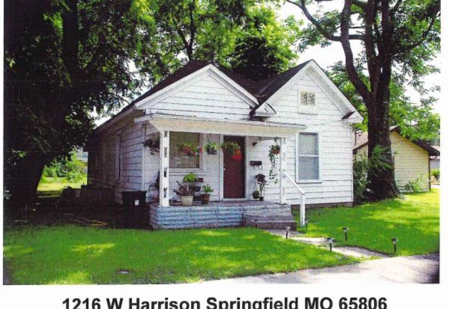 1011 West State Street Springfield, MO 65806 - Photo 20