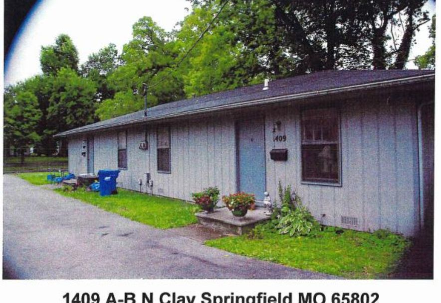 1011 West State Street Springfield, MO 65806 - Photo 25