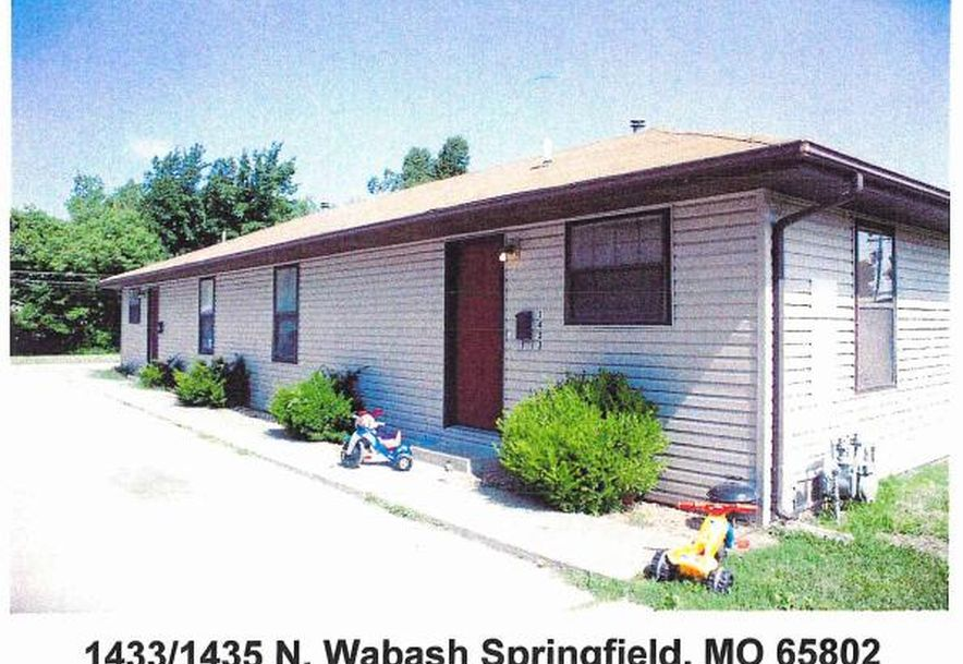 1011 West State Street Springfield, MO 65806 - Photo 30