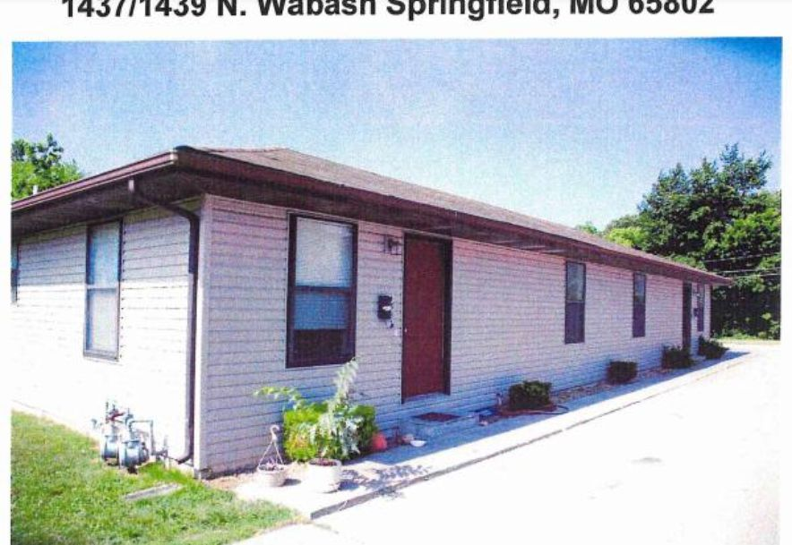 1011 West State Street Springfield, MO 65806 - Photo 31