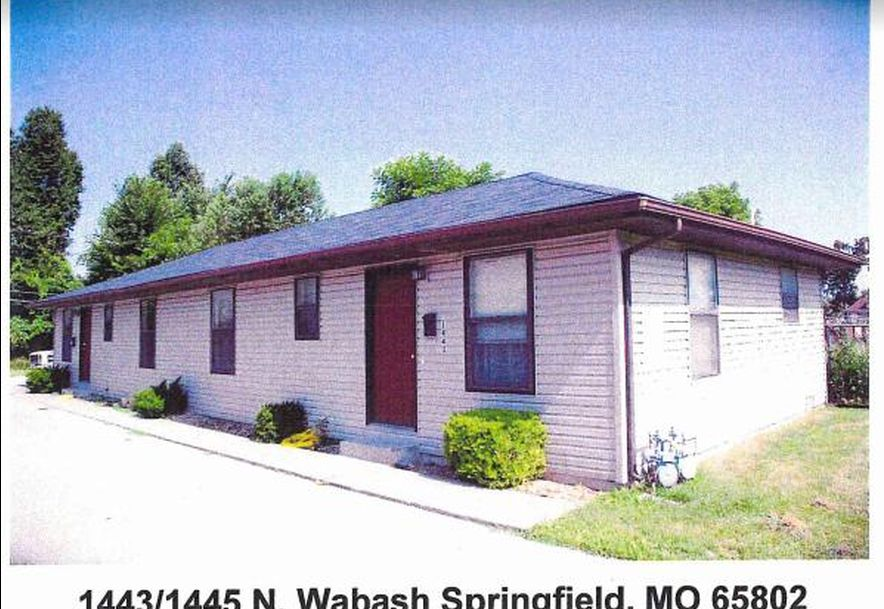1011 West State Street Springfield, MO 65806 - Photo 32