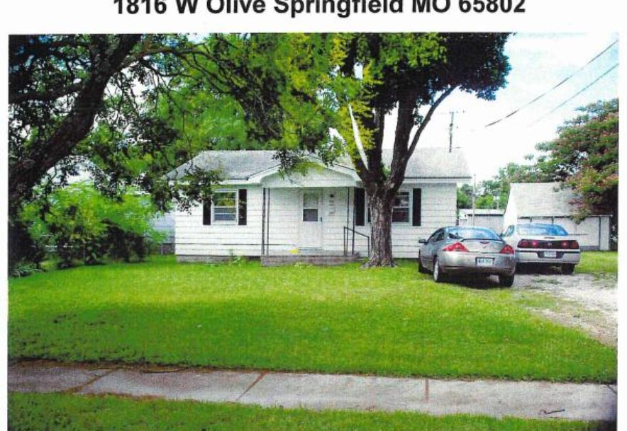 1011 West State Street Springfield, MO 65806 - Photo 34