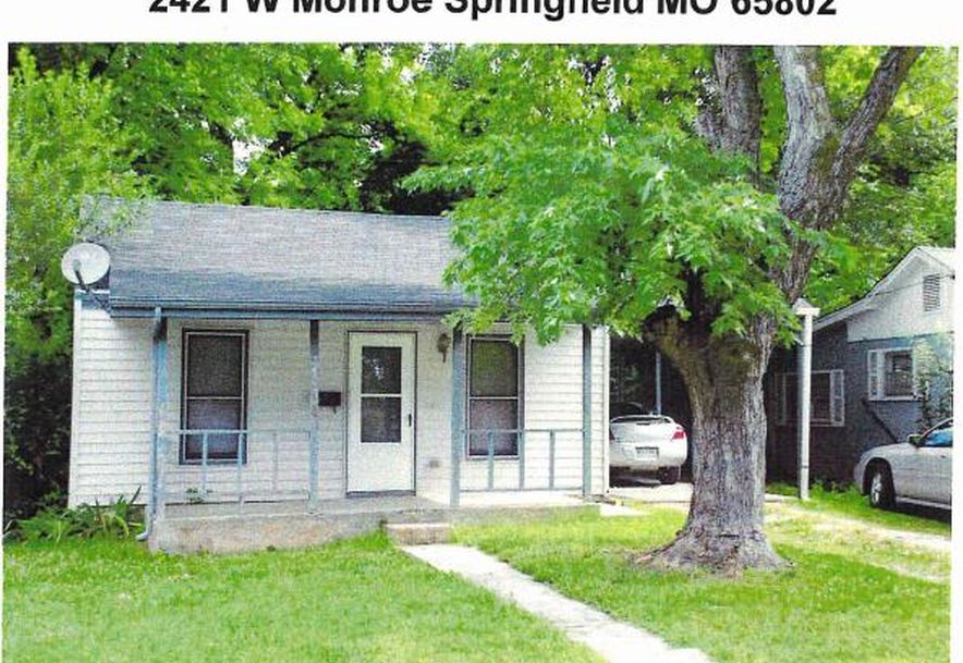 1011 West State Street Springfield, MO 65806 - Photo 45