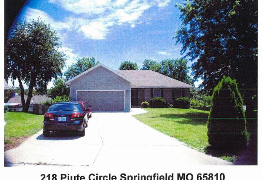 1011 West State Street Springfield, MO 65806 - Photo 10