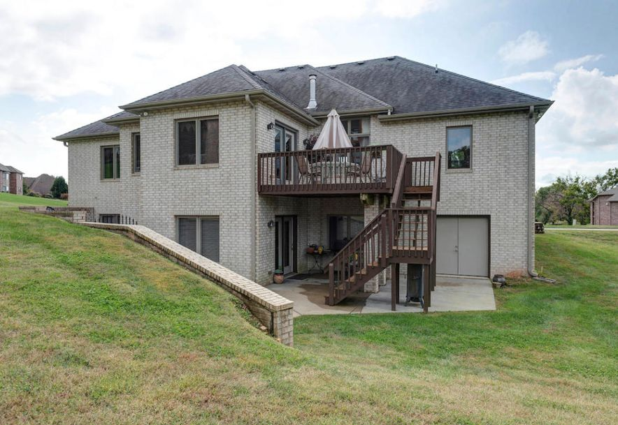 1545 West Silver Oak Drive Springfield, MO 65810 - Photo 31