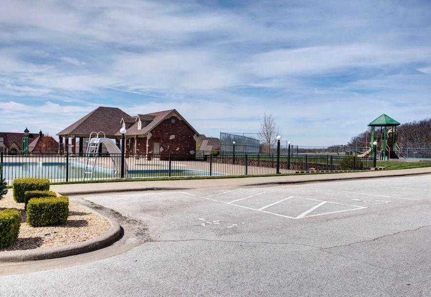 1545 West Silver Oak Drive Springfield, MO 65810 - Photo 35
