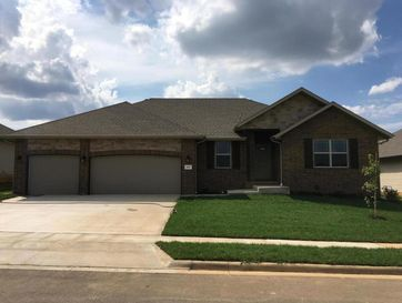 1653 North Eagle Valley Lane Lot 31 Nixa, MO 65714 - Image 1
