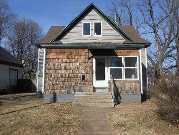 801 West Nichols Street Springfield, MO 65802 - Image 1