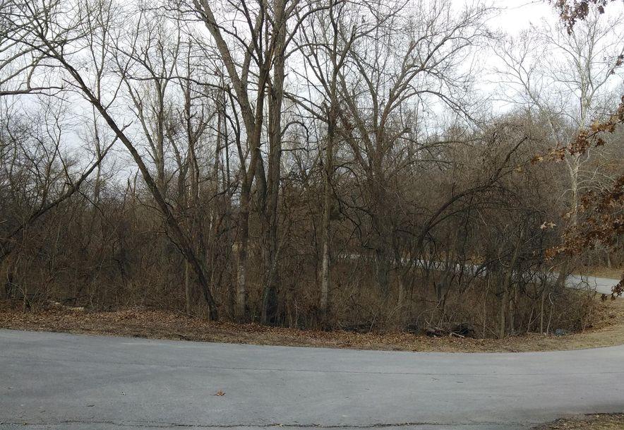 Tbd South Hawthorne Drive Springfield, MO 65804 - Photo 2