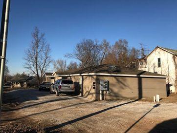 418 West Mccord Street Neosho, MO 64850 - Image 1