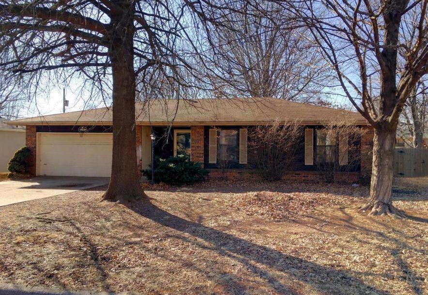 2221 South Nettleton Avenue Springfield, MO 65807 - Photo 1