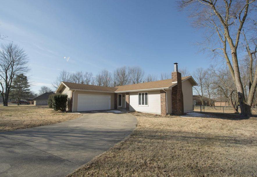 4521 South Ridgecrest Drive Springfield, MO 65810 - Photo 1