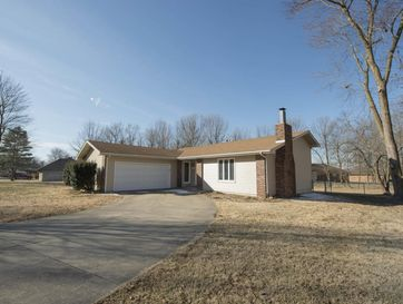 4521 South Ridgecrest Drive Springfield, MO 65810 - Image 1
