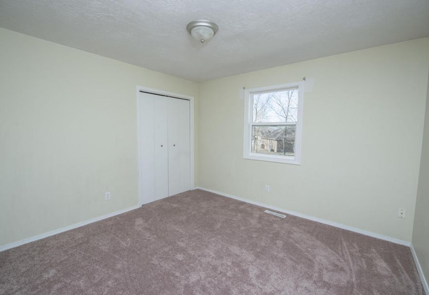 4521 South Ridgecrest Drive Springfield, MO 65810 - Photo 16