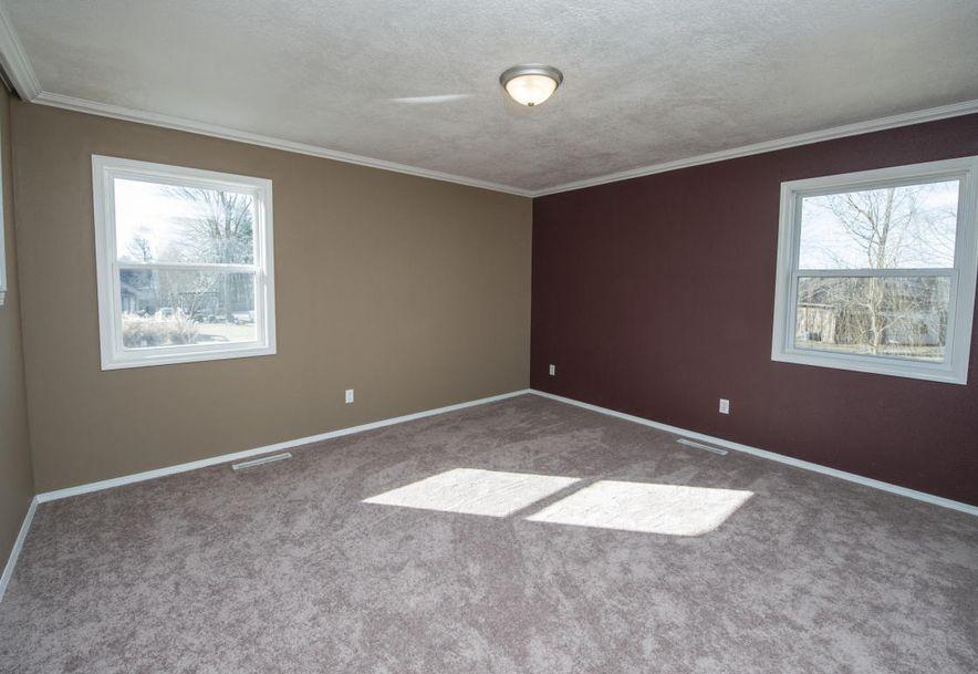 4521 South Ridgecrest Drive Springfield, MO 65810 - Photo 23