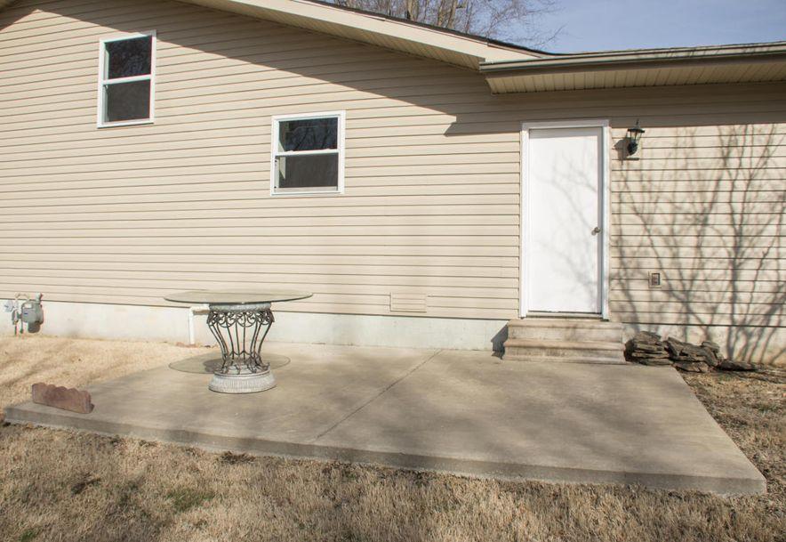 4521 South Ridgecrest Drive Springfield, MO 65810 - Photo 36