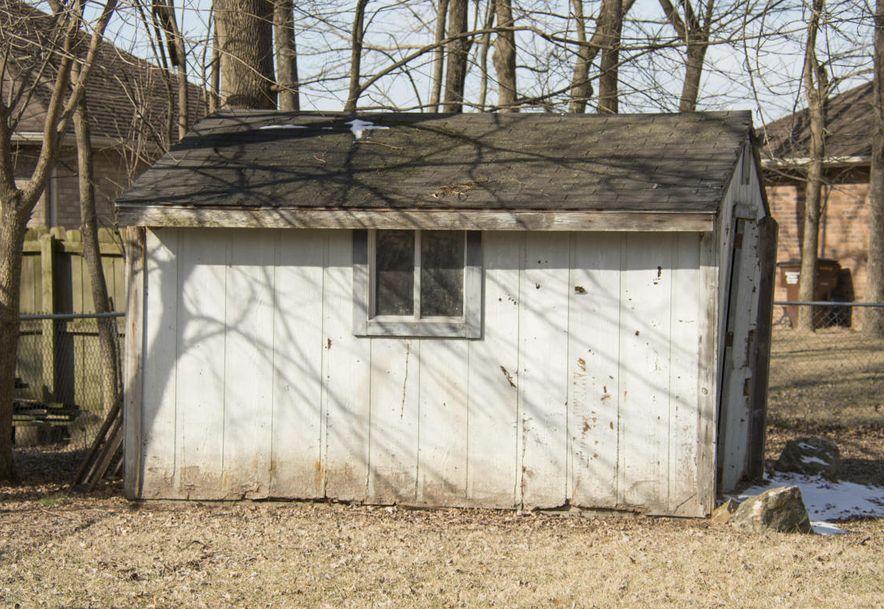 4521 South Ridgecrest Drive Springfield, MO 65810 - Photo 38