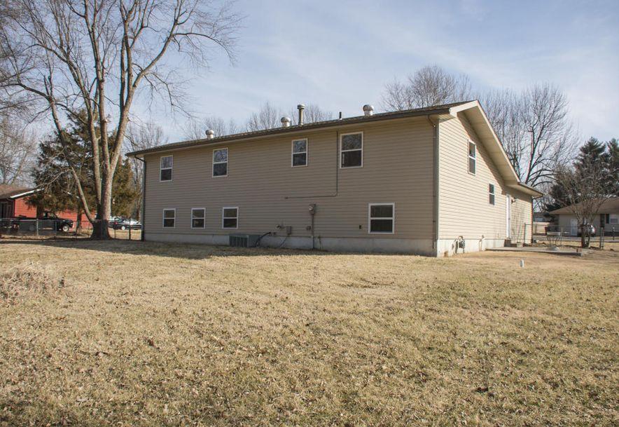 4521 South Ridgecrest Drive Springfield, MO 65810 - Photo 40