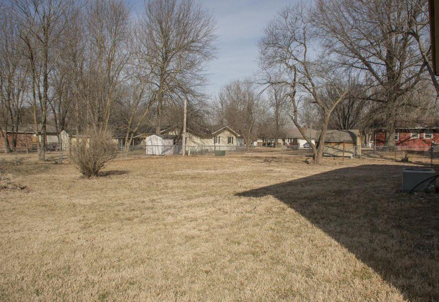 4521 South Ridgecrest Drive Springfield, MO 65810 - Photo 43