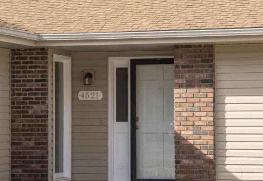 4521 South Ridgecrest Drive Springfield, MO 65810 - Photo 48