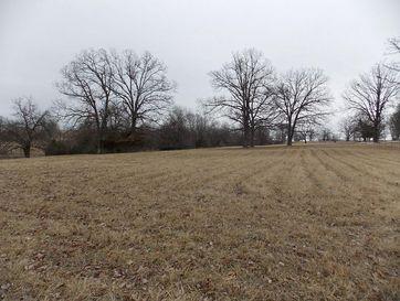 0 Beef Lane Willard, MO 65781 - Image 1
