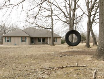 6457 State Hwy Vv Rogersville, MO 65742 - Image 1