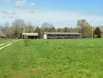 1830 County Road 5710 Willow Springs, MO 65793 - Image 1