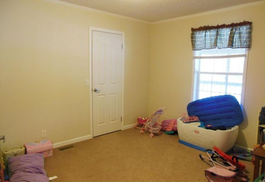 1830 County Road 5710 Willow Springs, MO 65793 - Photo 19